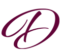 Bei Dunckhöfners Logo
